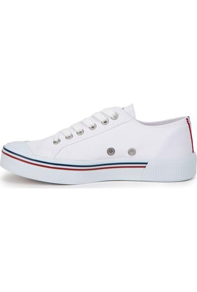 U.S. Polo Assn. Kadın Ayakkabı 50222339-VR013
