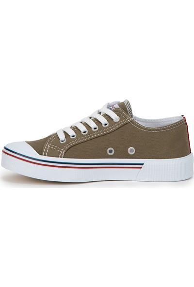 U.S. Polo Assn. Kadın Ayakkabı 50222339-VR027