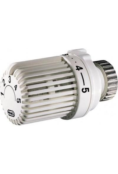 Honeywell T9001W0 Termostatik Radyatör Vana Kafası