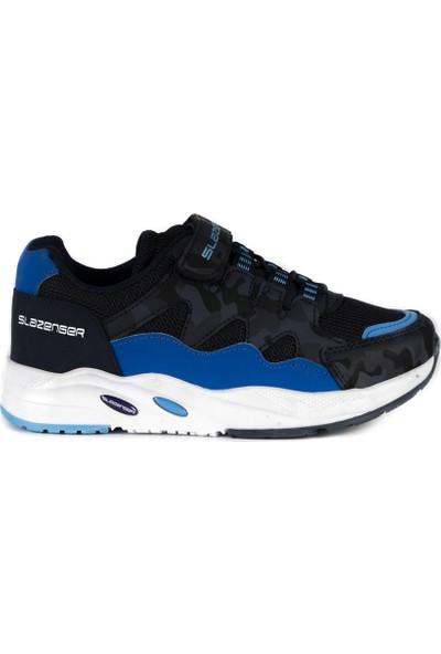 Slazenger ENERGY Spor Çocuk Ayakkabı Laci