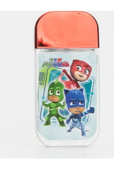 Pjmasks Erkek Çocuk Edt Parfüm 50 ml