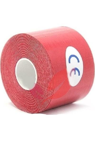 Bia Tape Kinesio Sporcu Bandı 5 cm x 5 M