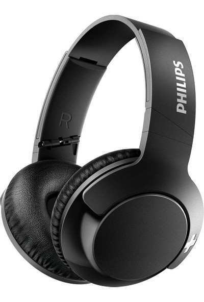 Philips SHB3175BK/00 On-ear Wireless Kulaklık