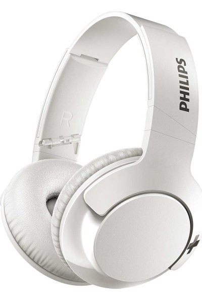 Philips SHB3175WT/00 On-ear Wireless Kulaklık
