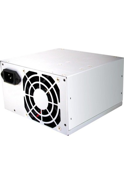 Concord C-874 Power Supply Güç Kaynağı 200W