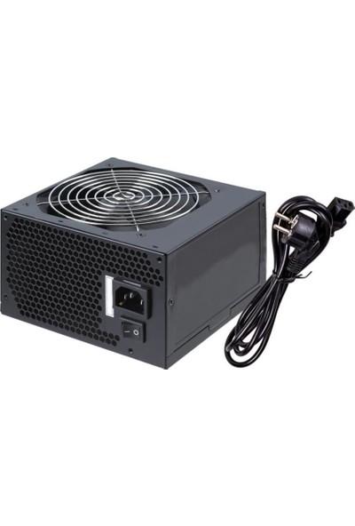 Concord C-875 Power Supply Güç Kaynağı 300W