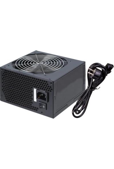 Concord C-878 Power Supply Güç Kaynağı 350W