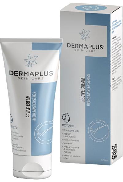 Dermaplus Md Revive Cream 60 ml