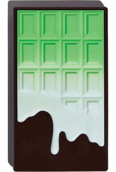 I Heart Revolution Mint Chocolate Mini Far Paleti