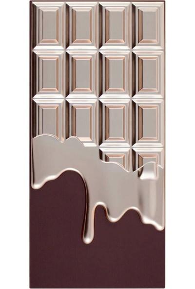 I Heart Revolution Chocolate Elixir Far Paleti