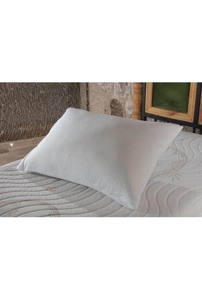Soub Sleep Visco Yastık 50x70