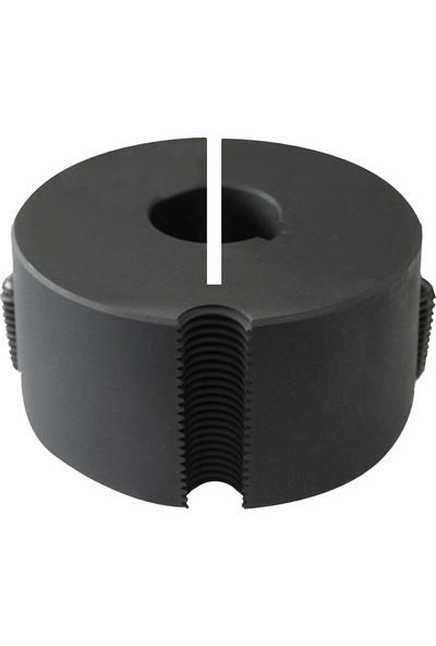 Torkpt Konik Burç 1108 12 mm