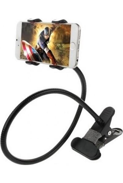 Vipcar Akrobat Telefon Tutucu
