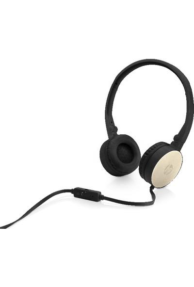 HP Stereo Kulaklık H2800 Siyah 2AP94AA