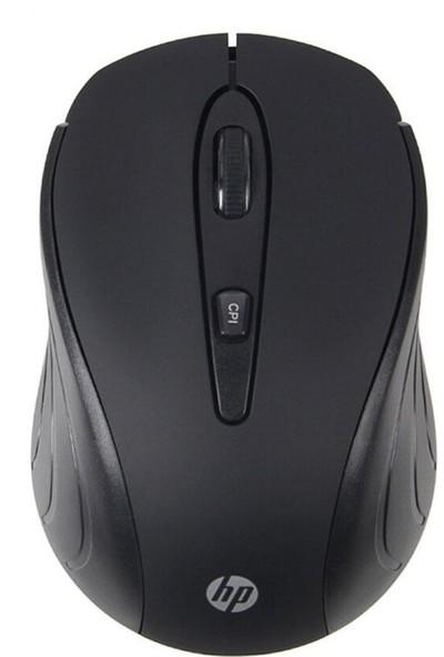 HP S3000 20.00DPI Kablosuz Mouse