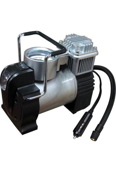 DBK AC 1350 Mini Araç İçin Kompresör