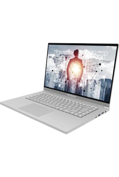 "Monster Huma H5 V1.1.1 Intel Core i7 9750H 16GB 512GB SSD GTX1650 Windows 10 Home 15.6"" FHD Taşınabilir Bilgisayar"