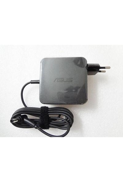 Asus Adaptör - Şarj Cihazı - Adp 65DW - 19V 3.42A - 5.5x2.5mm