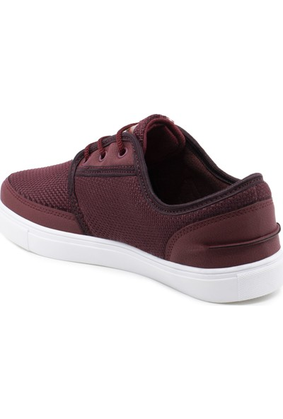 Khayt Crespo Erkek Rahat Günlük Ayakkabı 5 Renk