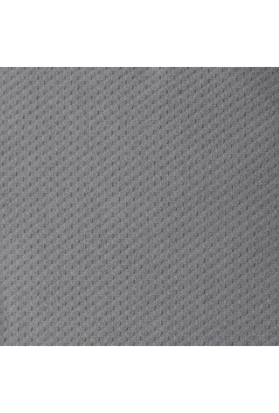 Latuda Concept Latuda Concept 3+3 Likralı Lastikli Koltuk Örtüsü