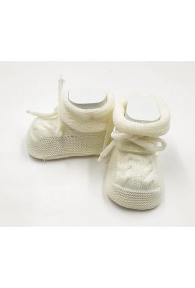 Vanilla Baby Shop Bebek Patik