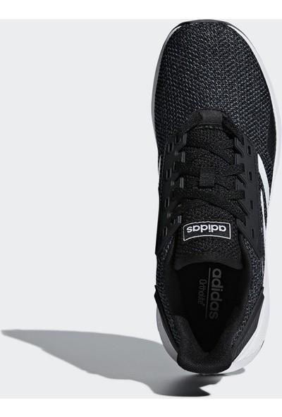 Adidas F35281 Duramo 9 Erkek Yürüyüş Koşu Ayakkabısı