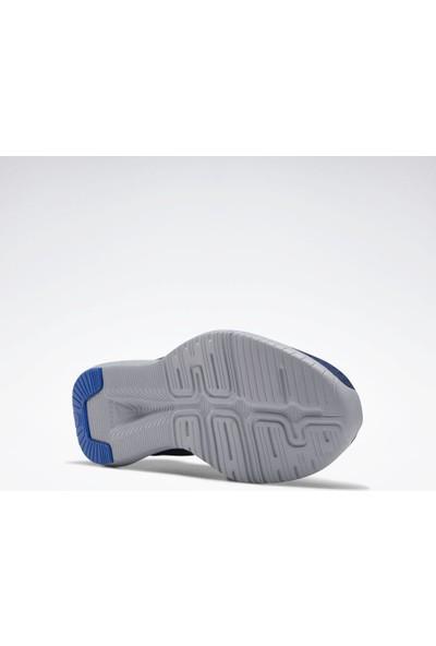 Reebok Ef6141 Reebok Reago Essential 2.0 Erkek Yürüyüş Koşu Ayakkabısı