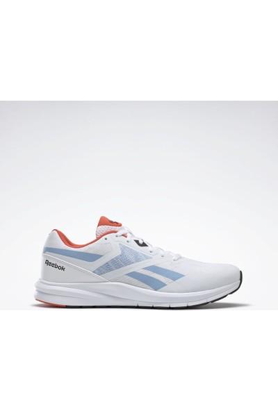 Reebok Ef7311 Reebok Runner 4.0 Erkek Yürüyüş Koşu Ayakkabısı