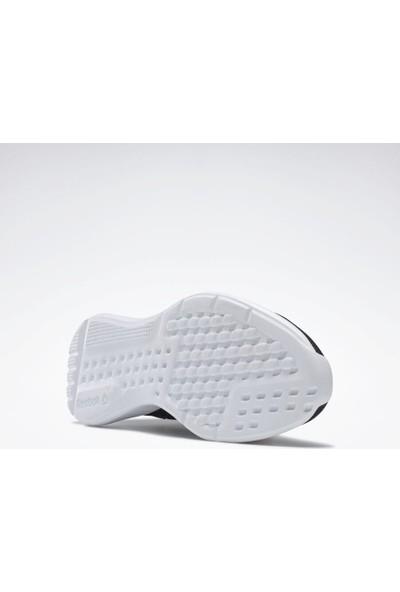 Reebok Eh2690 Reebok Lite 2.0 Erkek Yürüyüş Koşu Ayakkabısı