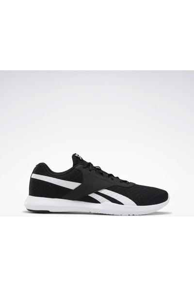 Reebok Eh3204 Reebok Reago Essential 2.0 Erkek Yürüyüş Koşu Ayakkabısı