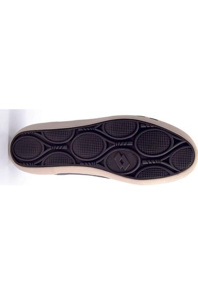 Lotto Q8340 Ruger Erkek Günlük Spor Ayakkabısı