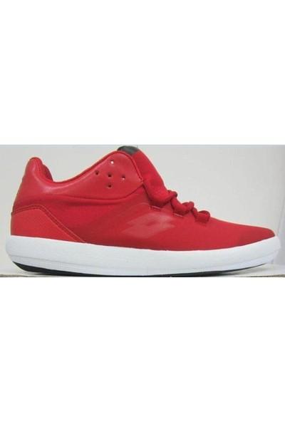 Lotto R9187 Teller Erkek Yürüyüş Koşu Ayakkabısı