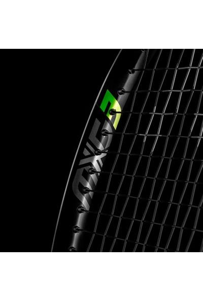 Head Mxg 3 Tenis Raketi