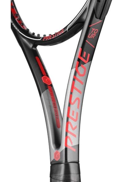 Head Graphene Touch Prestige Tour Tenis Raketi