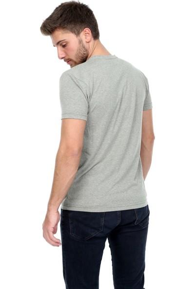 Dafron Easy T-Shirt