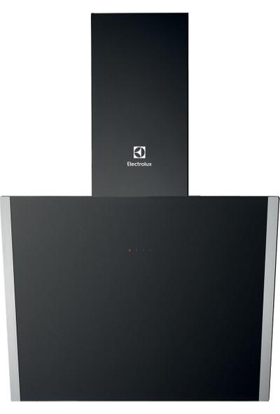 Electrolux Davlumbaz Efv60656ok