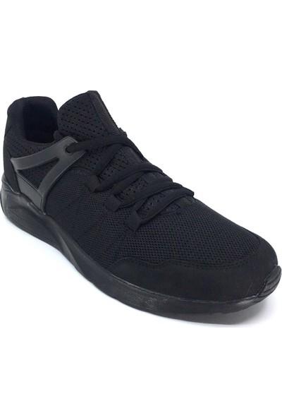 Ryt İdea Erkek Günlük Spor Ayakkabı