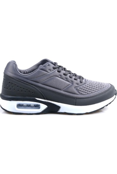 Ryt Joos Unisex Günlük Spor Ayakkabı