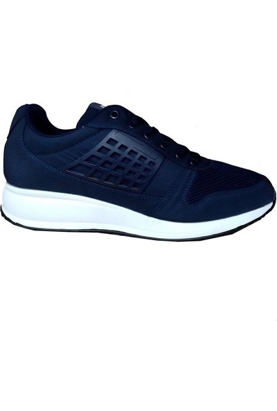 Ryt Roma M Erkek Günlük Spor Ayakkabı