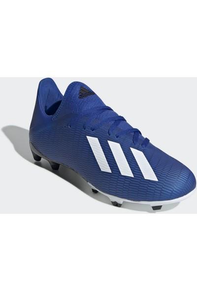 Adidas Erkek Futbol Krampon X 19.3 Fg Eg7130