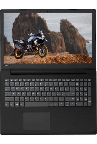 """Lenovo V145 AMD A9 9425 8GB 1TB SSD Radeon 530 Freedos 15.6"""" FHD Taşınabilir Bilgisayar 81MT0025TX04"""