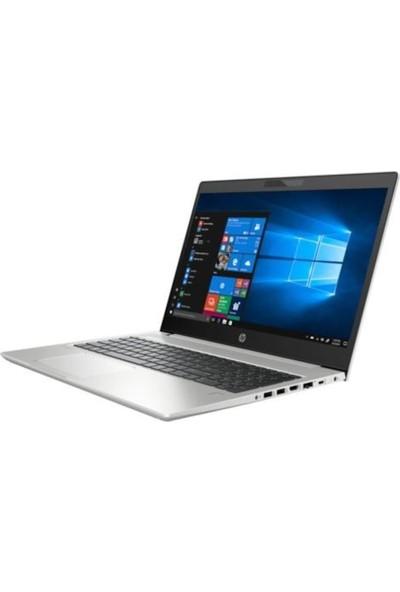 """HP ProBook 450 Intel Core i7 8565U 16GB 1TB SSD Windows 10 Pro 15.6"""" FHD Taşınabilir Bilgisayar 6MP58ES03"""