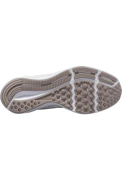 Nike AQ7486 008 Wmns Downshifter 9 Kadın Koşu Ayakkabı