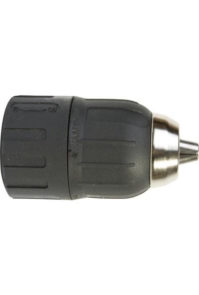 Sanou Kilitli Supra Mandren 1.5-13 mm 1/2 Dişi