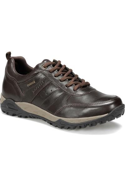 Dockers By Gerli 225294 9Pr Kahverengi Erkek Günlük Ayakkabı