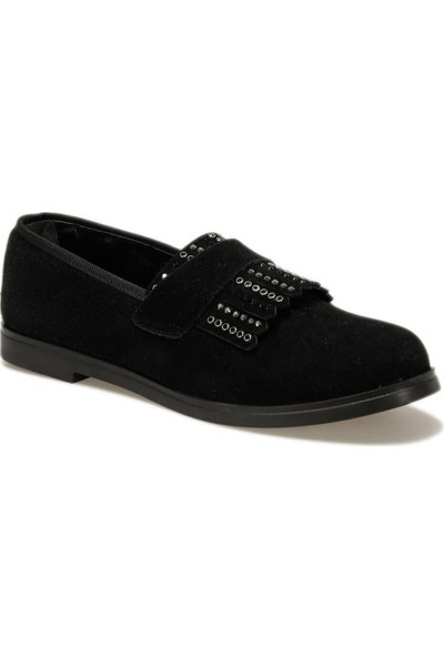 Mytrax 3Fmm01C0140 Lacivert Erkek Ayakkabı