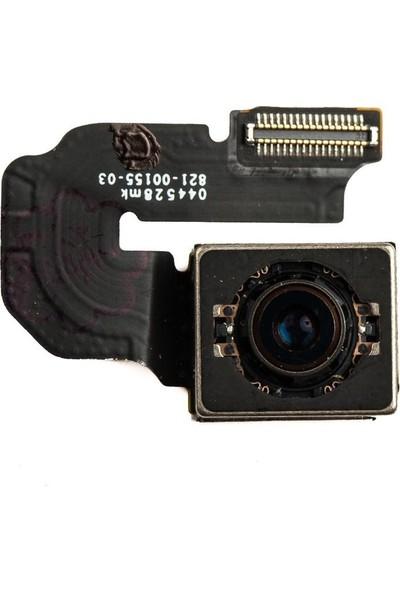 Ekranbaroni iPhone 6S Plus Arka Kamera