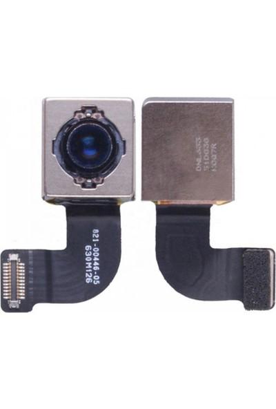 Ekranbaroni Apple iPhone 7 Arka Kamera