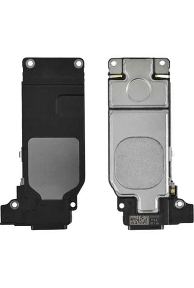 Ekranbaroni Apple iPhone 7 Plus Zil Buzzer Dış Hoparlör