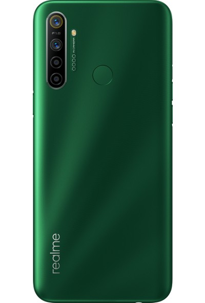 Realme 5i 64 GB (Realme Türkiye Garantili)